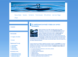 screenshot-www.stabilimenti-termali2