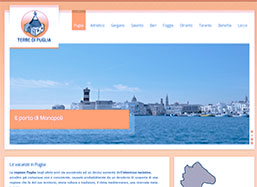 screenshot-www.terre-di-puglia